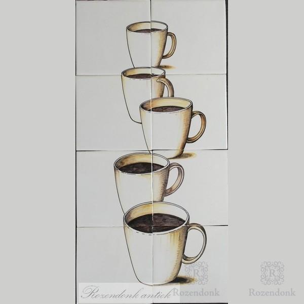 RH8 Koffiemok