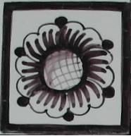 RF0-4 Randtegel